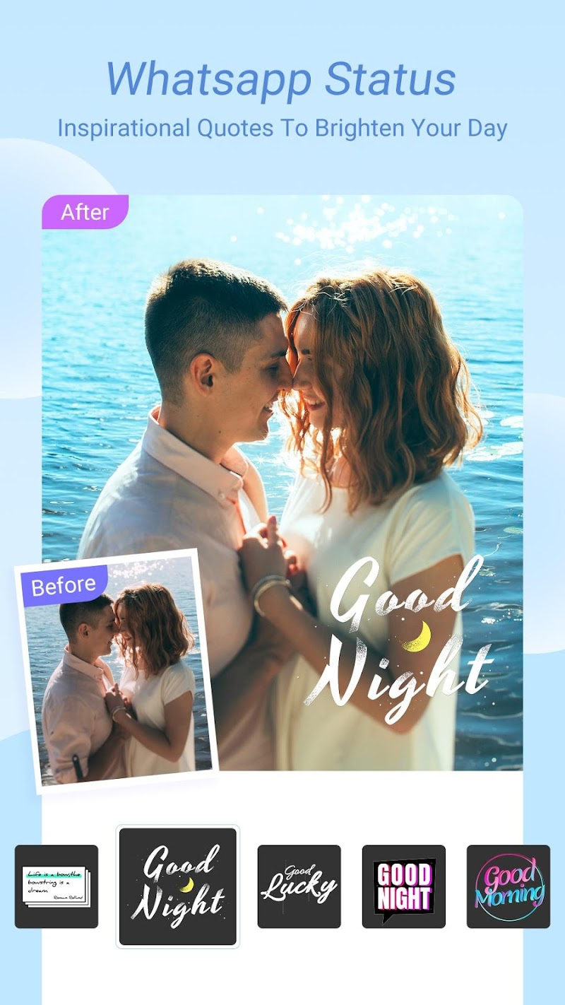Cut Cut - CutOut & Photo Background Editor APK Cracked Free Download