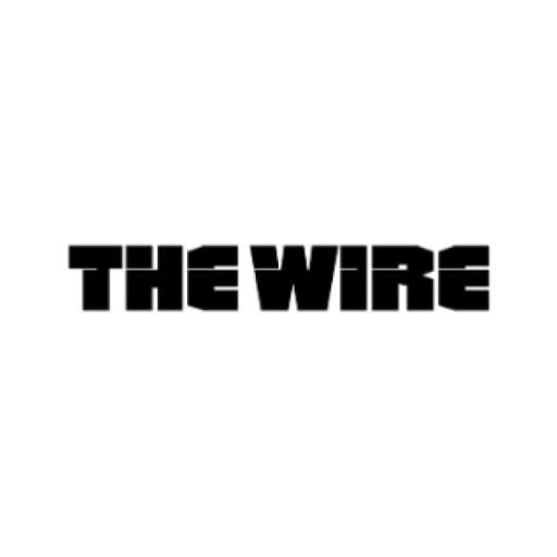 The Wire - Your Character