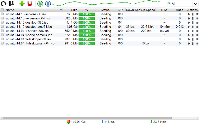utorrent download free for pc 64 bit windows 10