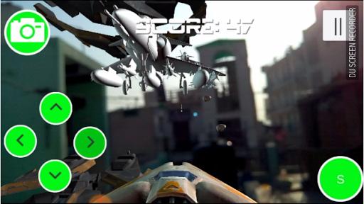 AR Shooter 1.06 screenshots 1