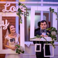 Wedding photographer Ciprian Vladut (cipane). Photo of 01.10.2016