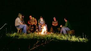 Bigfoot of Blair County: Thunder Brothers thumbnail