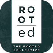 The Rooted Collective