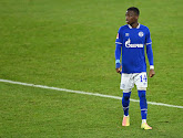 📷 Victime d'insultes raciste, un joueur de Schalke 04 quitte Instagram et dénonce le réseau social