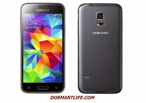 P9sOvGy4ZRxD0pY9FPRi0ExFzmk cw GF8hqWplm3iI=w478 h337 no - Samsung Galaxy S5 Mini: Specifications And Price