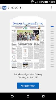 DAZ E-Paper