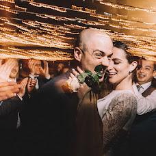 Wedding photographer Riccardo Iozza (riccardoiozza). Photo of 12.07.2019