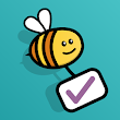 VoteBee Full Edition