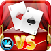 Solitaire QuickHand icon