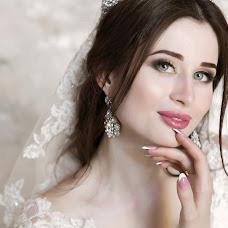 Wedding photographer Dmitriy Novikov (DimaNovikov). Photo of 21.09.2017