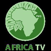 AfricaTv3