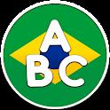 Portuguese 4 kids & beginners
