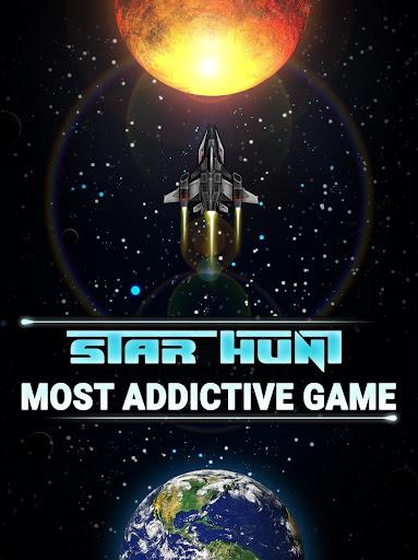 Star Hunt ss1
