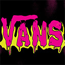Vans Wallpapers HD Theme