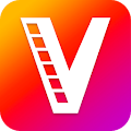 alle video-aflaaier 2018 APK