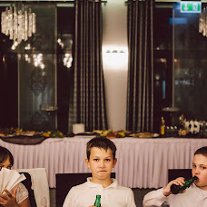 Wedding photographer Jacek Olszewski (olszewski). Photo of 30.01.2014