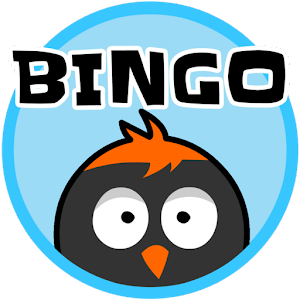 Moji Bingo Math 1.0
