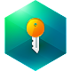 Password Manager & Secure Data Vault by Kaspersky apk