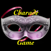 Charades Game (Fun & Easy)