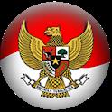 UUD 1945 icon