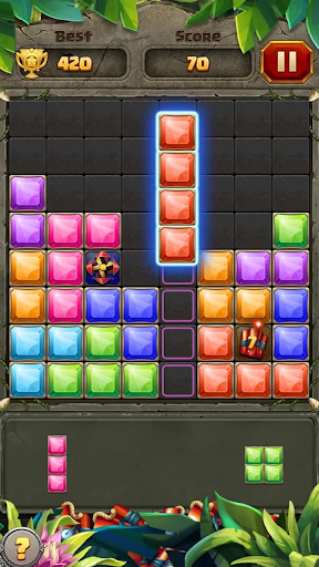 Block Puzzle Jewel 2019 apkmr screenshots 8