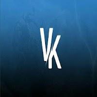 VKS TV