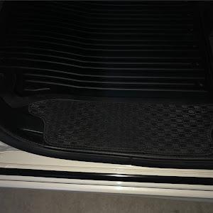 Nボックスカスタム JF2 H27年式SSパッケージ4WDのカスタム事例画像 グッチさんの2020年11月16日20:32の投稿