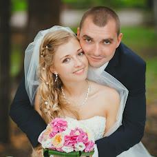 Wedding photographer Zosim Darbaidze (ZOSIM). Photo of 04.04.2014