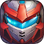 Star Battle Colonization- Star Wars, Strategy Game icon