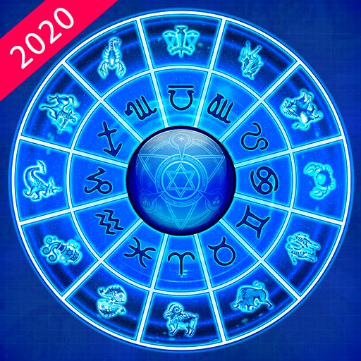 asztrológia kundali mérkőzés