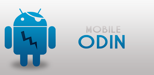 [root] Mobile ODIN Pro - Apps on Google Play