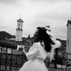 Wedding photographer Katya Akvarelnaya (katyaakva). Photo of 07.03.2018
