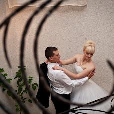 Wedding photographer Yuliya Chernyakova (Julekfoto). Photo of 09.12.2013