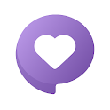 SeniorMeetMe - Adult & Over 50 Dating App icon