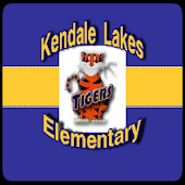 Kendale Lakes Elementary