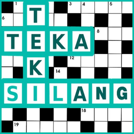 Teka Teki Silang file APK Free for PC, smart TV Download