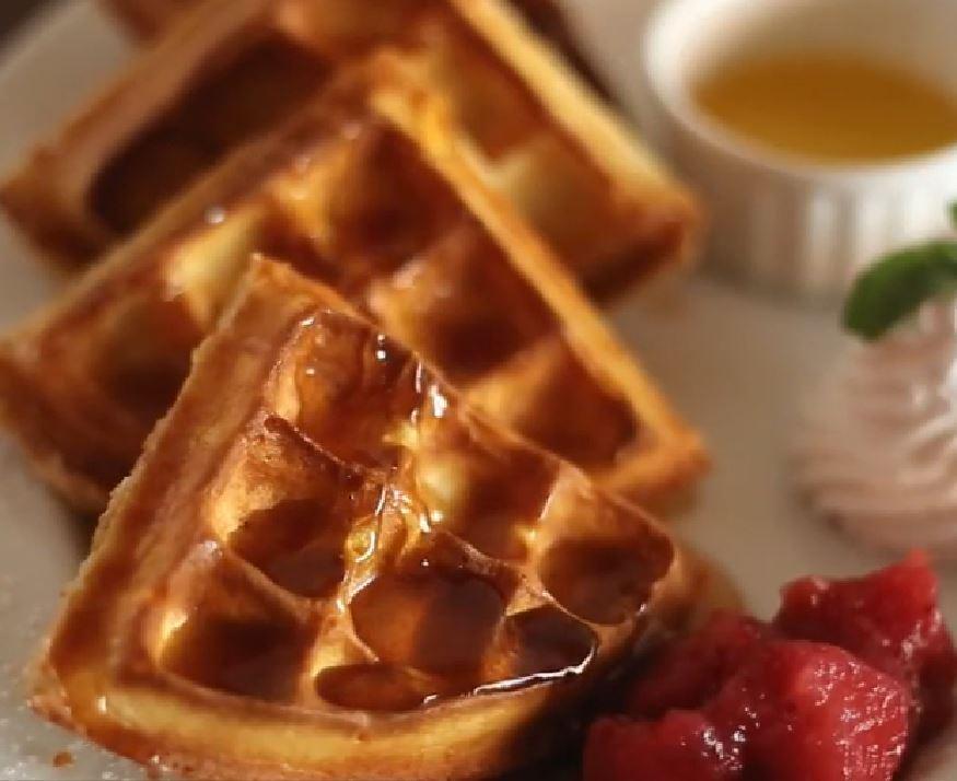 best-waffles-mumbai-Indigo-deli_image