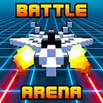 Hovercraft: Battle Arena 1.1.0 (1100) (Armeabi-v7a + x86)