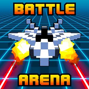 Hovercraft: Battle Arena For PC (Windows & MAC) | Techwikies com