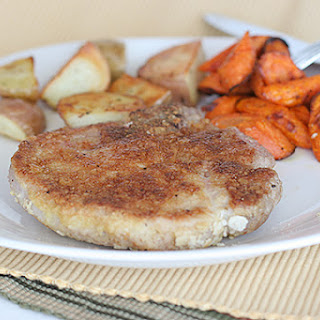 Bisquick Pork Chops Recipes