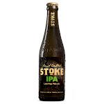 McCashin's Brewery Stoke IPA