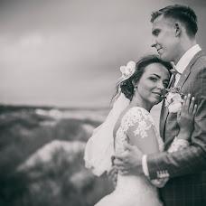 Wedding photographer Marcis Baltskars (Baltskars). Photo of 27.10.2017