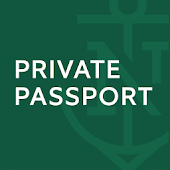 Private Passport Mobile