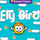 Fly Bird (game)
