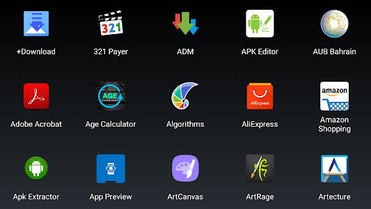 Download My Car Launcher APK latest version app for android devices