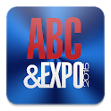 Athletic Business Co & Expo 15 icon