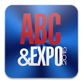 Athletic Business Co & Expo 15