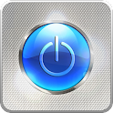 FlashLight F.Light icon