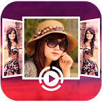 Photo Video Maker 1.0 Apk