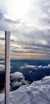 Vento ghiacciato  di DoppiaS